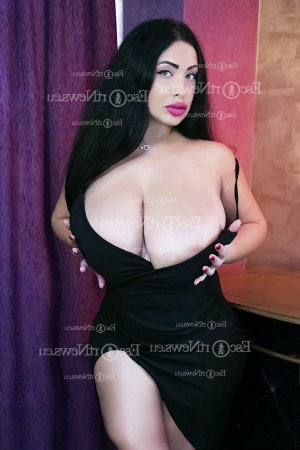 Lou-ambre escort girls