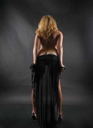 Melodye escort girls in Farmington